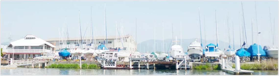 yacht-title01